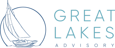 Great Lakes Advisory